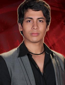 Guido ganador de La Voz México