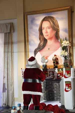 Mi corazón en Navidad