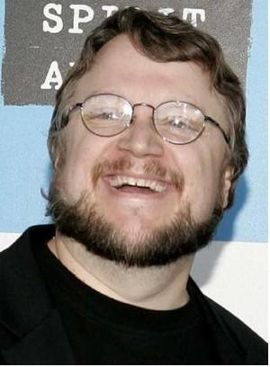 Guillermo del Toro formará parte del Salón de la Fama en Texas