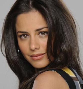 Jacqueline García