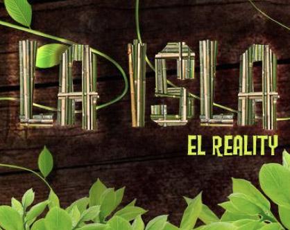 La Isla de Tv Azteca