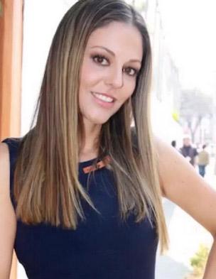 Adriana Nieto
