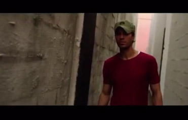 Video El Perdón de Enrique Iglesias