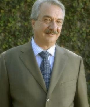 Humberto Elizondo