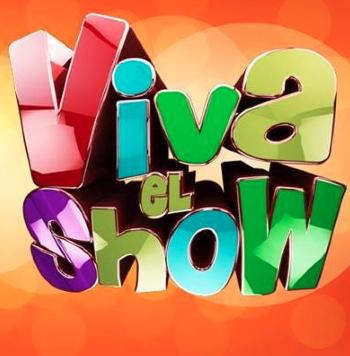 Viva el show de Tv Azteca