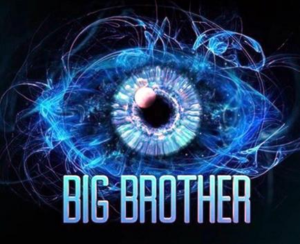 Big Brother México