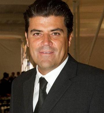 Jorge Van Rankin