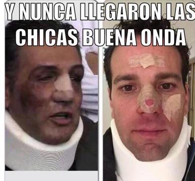 Memes de Carlos Loret de Mola