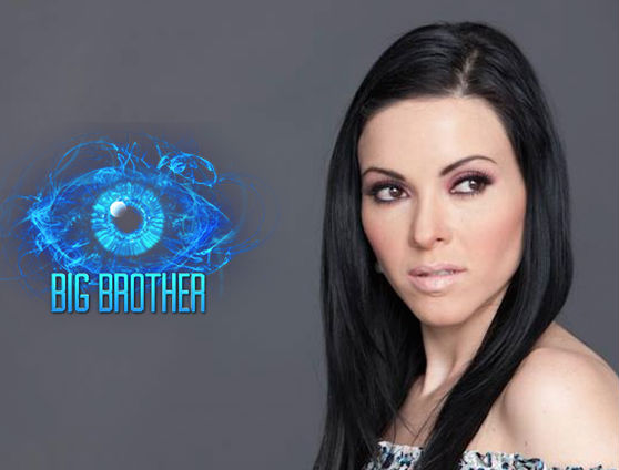 Evelyn de la Luz podría participar en Big Brother