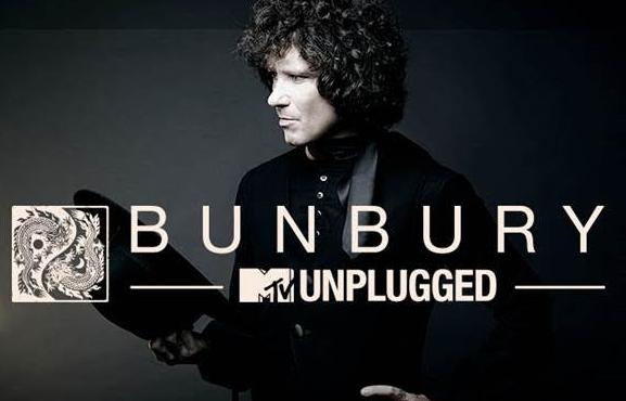 MTV Bunbury