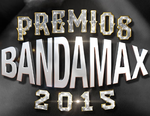 Premios Bandamax 2015