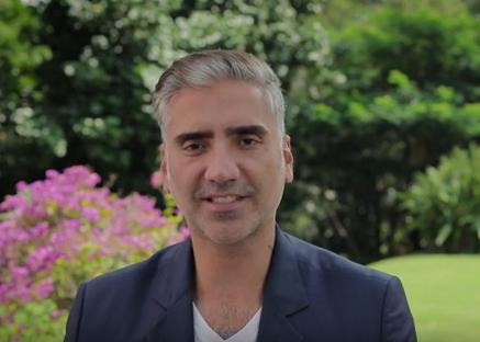 Alejandro Fernández pospone conciertos del Auditorio Nacional