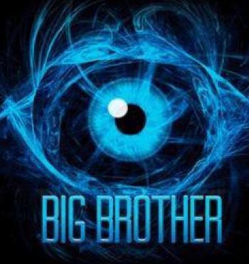 Big Brother México
