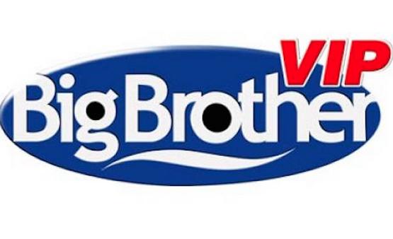 Regresará Big Brother VIP