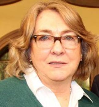 Carmen Armendariz