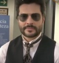 Marcelo Cordoba casting Gran Hotel