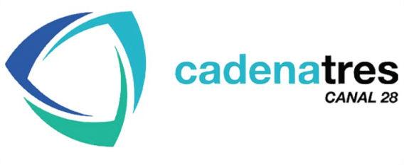 Cadena 3 Canal 28