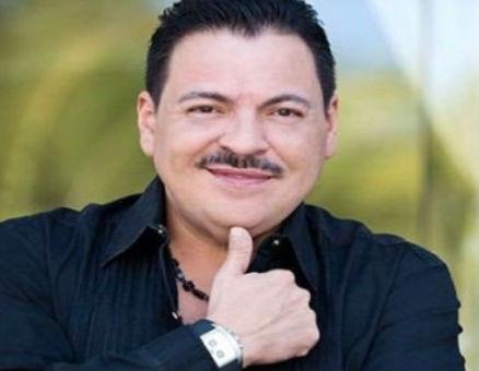 Julio Preciado detendio por fraude