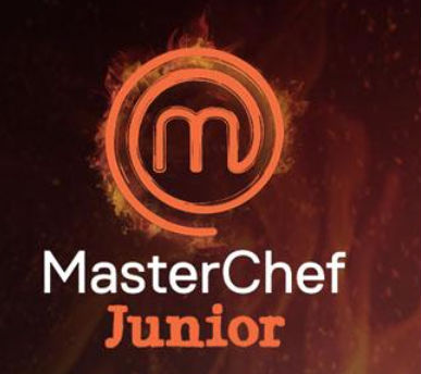 Master Chef Junior México