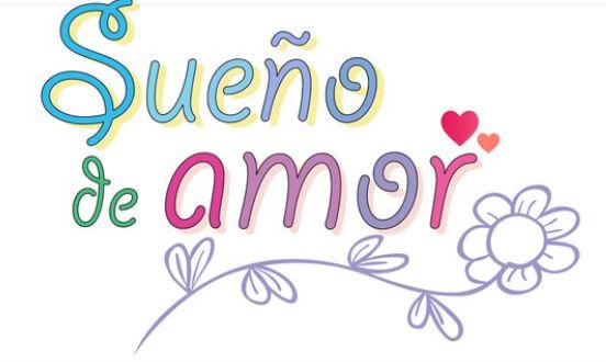 Sueño de amor de Juan Osorio
