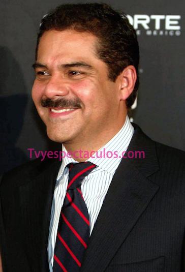 Javier Alatorre