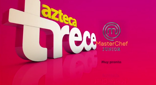 MasterChef Junior México