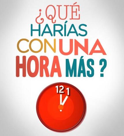 Hoy más de Televisa