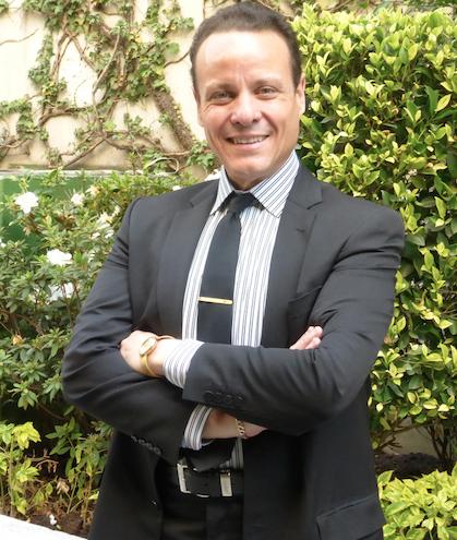 Ruben Cerda