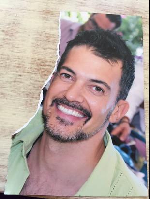 Fernando del Solar