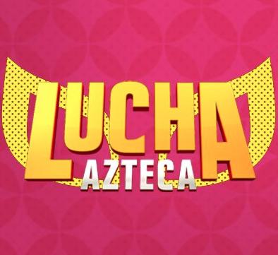 Lucha Azteca se estrena el 1 de abril