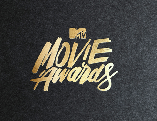 Nominados de MTV Movie Awards 2016