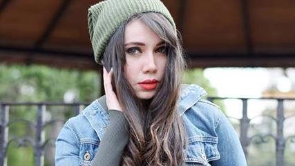Lina Torres