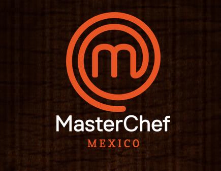 MasterChef México segunda temporada