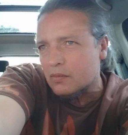 Maribel Guardia desmiente que Rafael Rojas viva en la calle