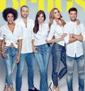 Rafael Amaya entre los 50 más bellos de People en Español
