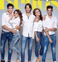 Dulce María entre los 50 más bellos de People en español