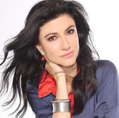Leticia Huijara deja tv Azteca para formar parte de Despertar contigo de Televisa