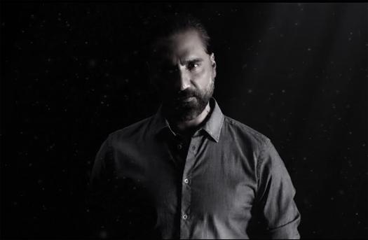 Alejandro Fernández en video Quiero que vuelvas