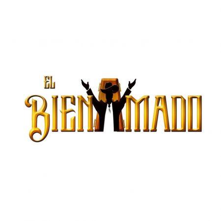El Bienamado logo