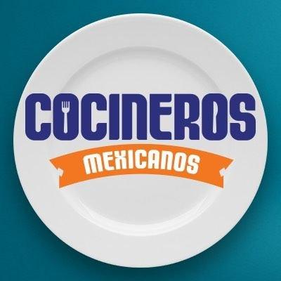 cocineros-mexicanos