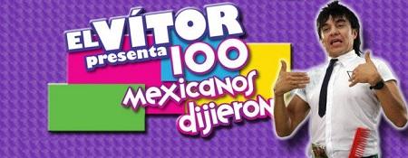 100-mexicanos-dijieron-650x253