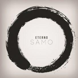 Samo_Eterno_portada-album