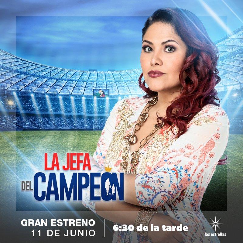 Televisa archivos tv y espect culos for Los ultimos chismes del espectaculo